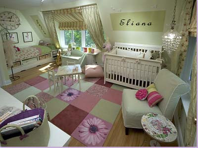 decorar-dormitorio-cuarto-bebe-fotos+12