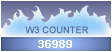W3Counter