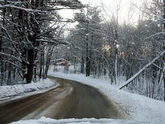 SnowyDrive_11909