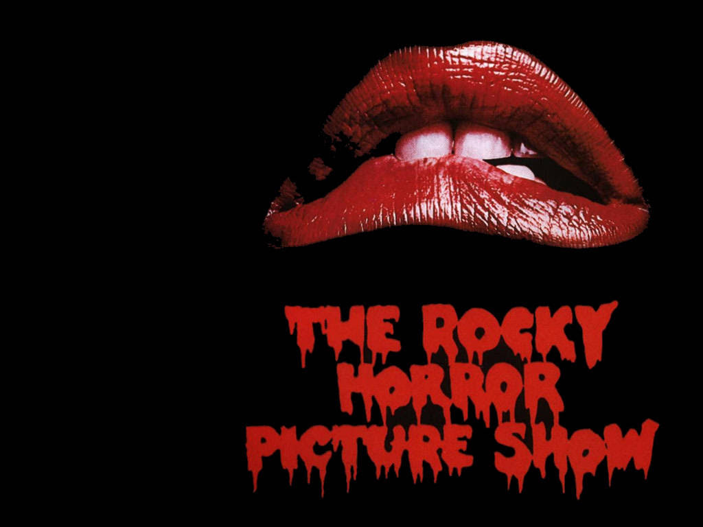 The Rocky Horror Picture Show Musicals Wallpaper 39463979 Fanpop
