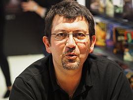 Bizien Jean-Luc