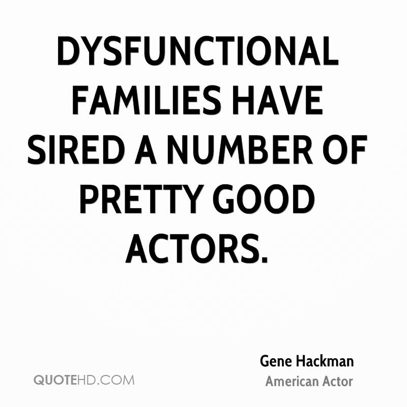 Dysfunctional Quotes Page 1 Quotehd