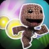 PlayStation Mobile Inc. - Run Sackboy! Run! artwork