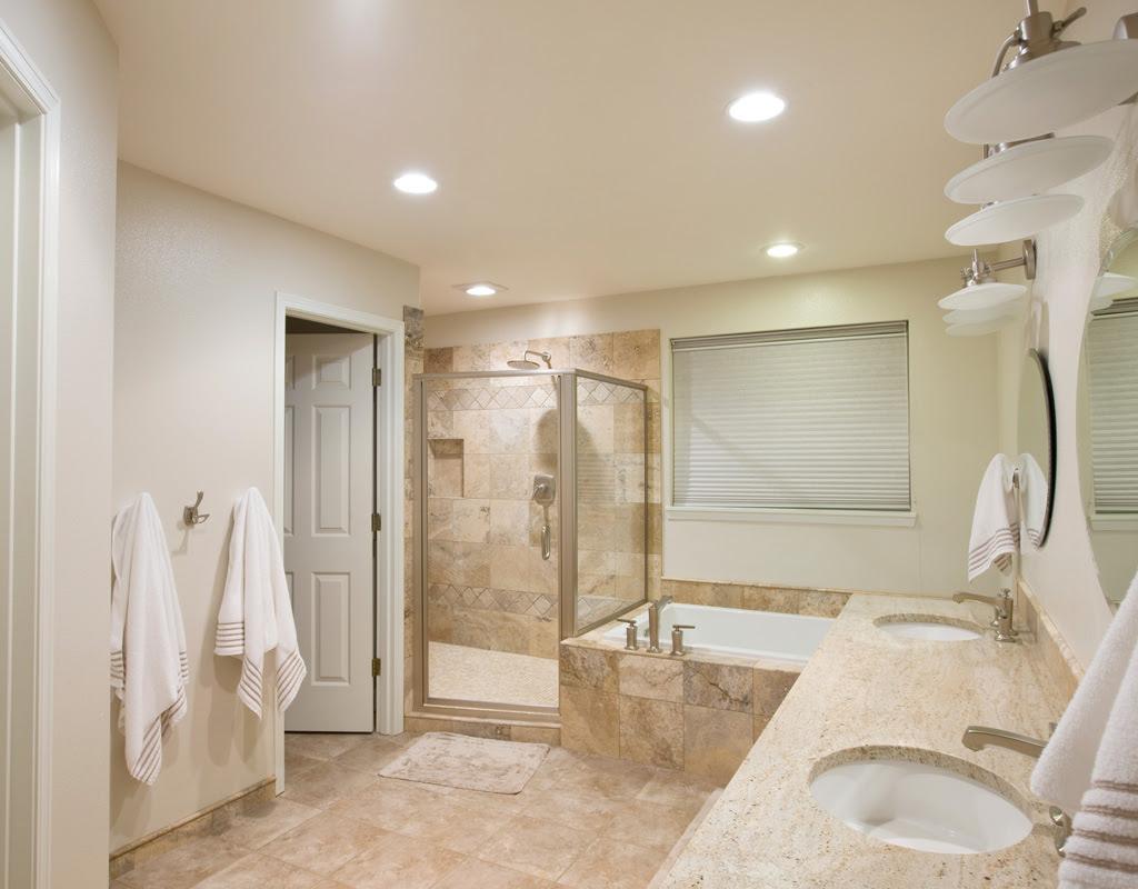 Remodeled Master Bathroom 000015459295_Large