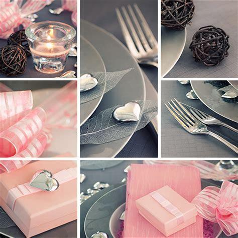 Event & Wedding Planning Course   QC Event School