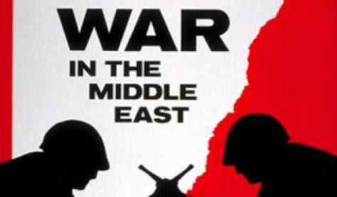 Τουρκία εναντίον Συρίας.Ποιος είναι ο πιο δυνατός στρατιωτικά;