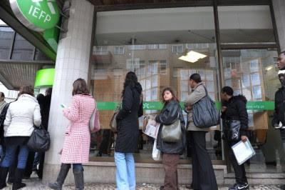 Taxa de desemprego no Norte bate máximo histórico