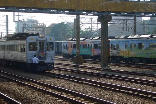DR2700與DRC1000