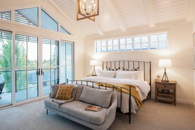 Bedroom Lights: 15 bedroom lighting ideas | Better Homes ...