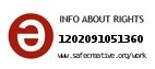 Safe Creative #1202091051360