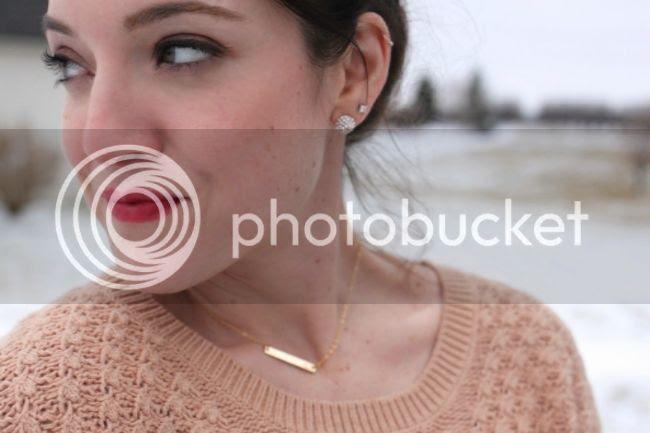 photo IMG_7653_zpsvylkl7q7.jpg
