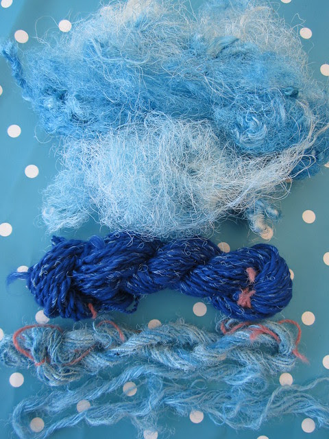 silk spinning day (7)