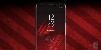Samsung Galaxy S8, Galaxy S8+ rumor review: design, specs, features, price and release date