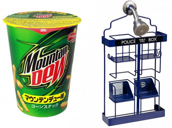 mountain-dew-tardis-shower-