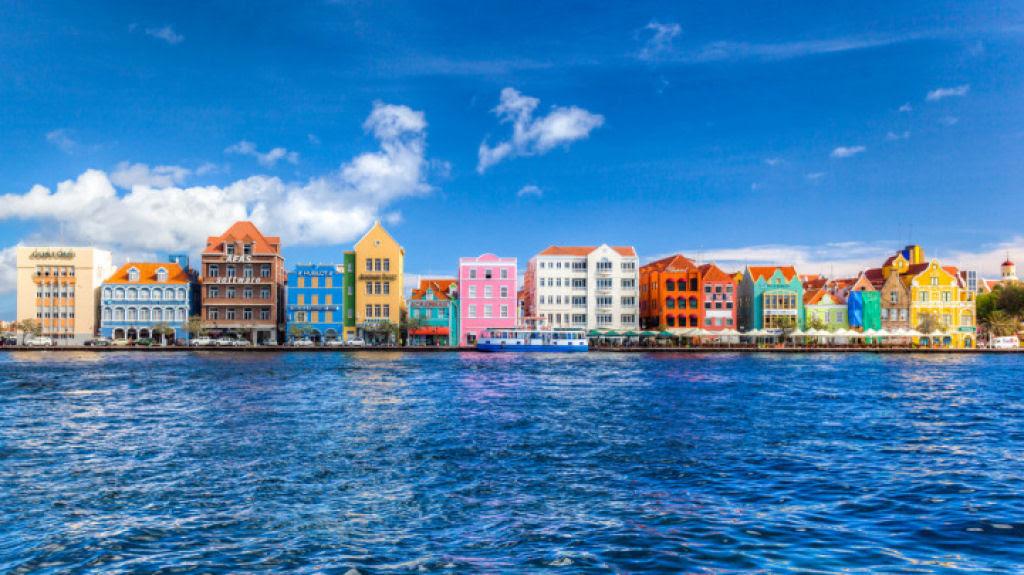 30 das cidades mais coloridas do mundo 12