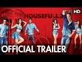 Housefull 3 Official Trailer Akshay Kumar, Riteish Deshmukh, Abhishek Bachchan
