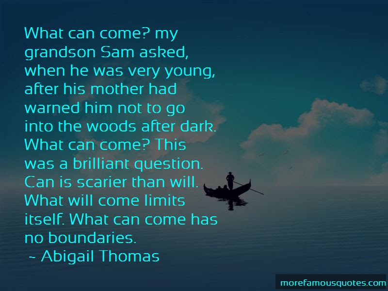 Quotes About My Grandson Top 64 My Grandson Quotes From Famous Authors