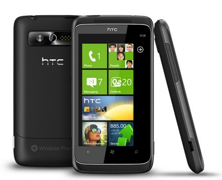 http://www.itechnews.net/wp-content/uploads/2010/10/HTC-7-Trophy-WP7-Phone-with-XBOX-LIVE-and-SRS-WOW-HD-1.jpg