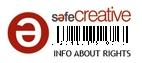 Safe Creative #1204191500748