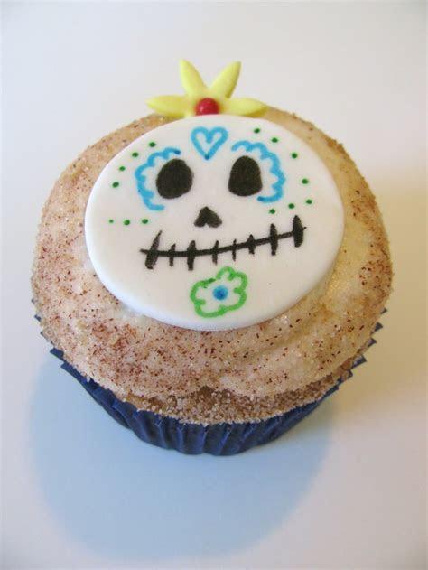 34 best Dia de los Muertos images on Pinterest   Halloween