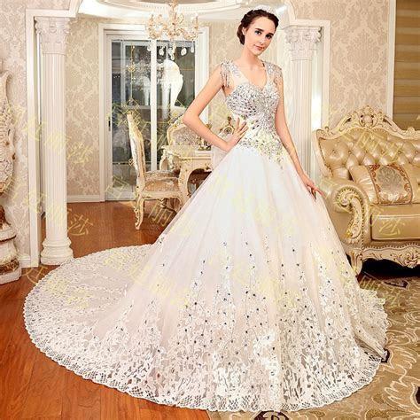 Cute Wedding Dress