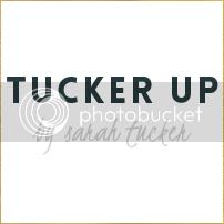 http://tuckerup.blogspot.ca/