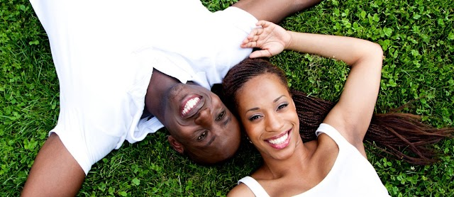 Top 10 Free Dating sites with Contacts in Nigeria
