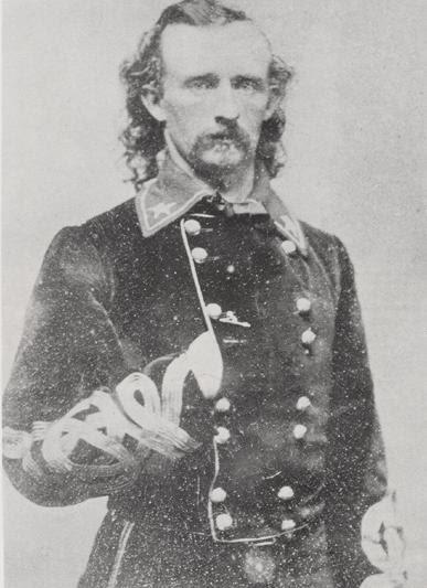 Custer BG Geo A in velvet ca 1864.JPG