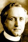 B. EMILIO SZRAMEK