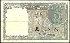 IndP.71a1RupeeND1949.jpg