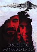 O suspeito mora ao lado | filmes-netflix.blogspot.com