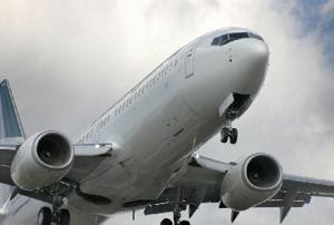 Boeing drops GKN PLC as a supplier