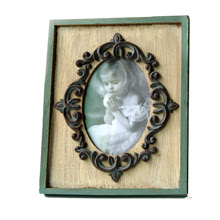 Buy Vintage Style Photo Frames And Get Free Shipping On Aliexpresscom