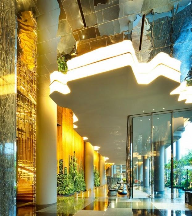 parkroyal-sky-garden-hotel-7