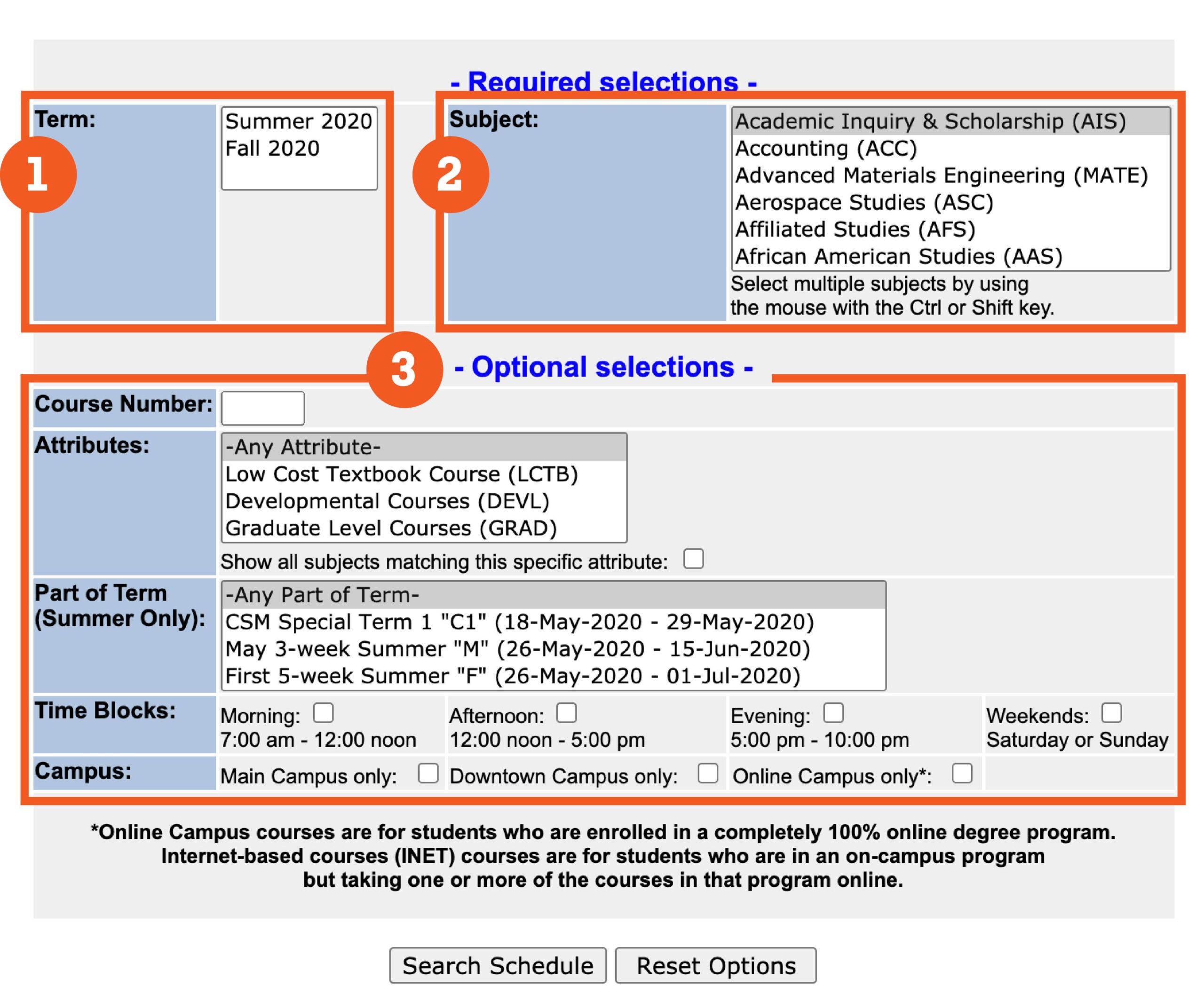 Utsa Fall 2022 Calendar.Academic Calendar Spring 2021 Academic Calendar Utsa