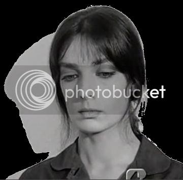 photo soldatesse-3.png