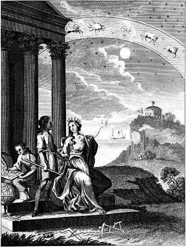 http://astrolibrary.org/images/astrology-historical-art.jpg
