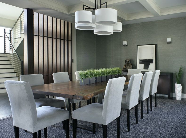 Small Dining Room Table Centerpieces, Dining Room Table Centerpieces Modern