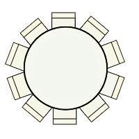 1000  images about Wedding Ideas on Pinterest   Seating