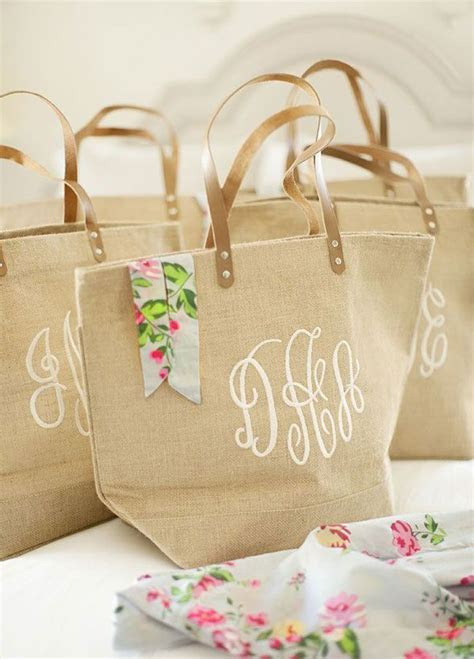 Only best 25  ideas about Best Bridesmaid Gifts on