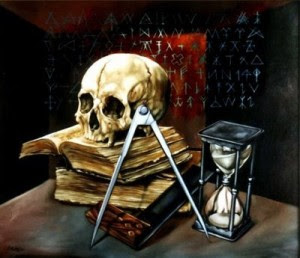 Los ritos en la masonería