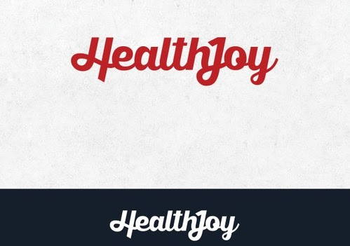 Health Joy Raises 12 5 Million In Series B Funding Round Start Up Article