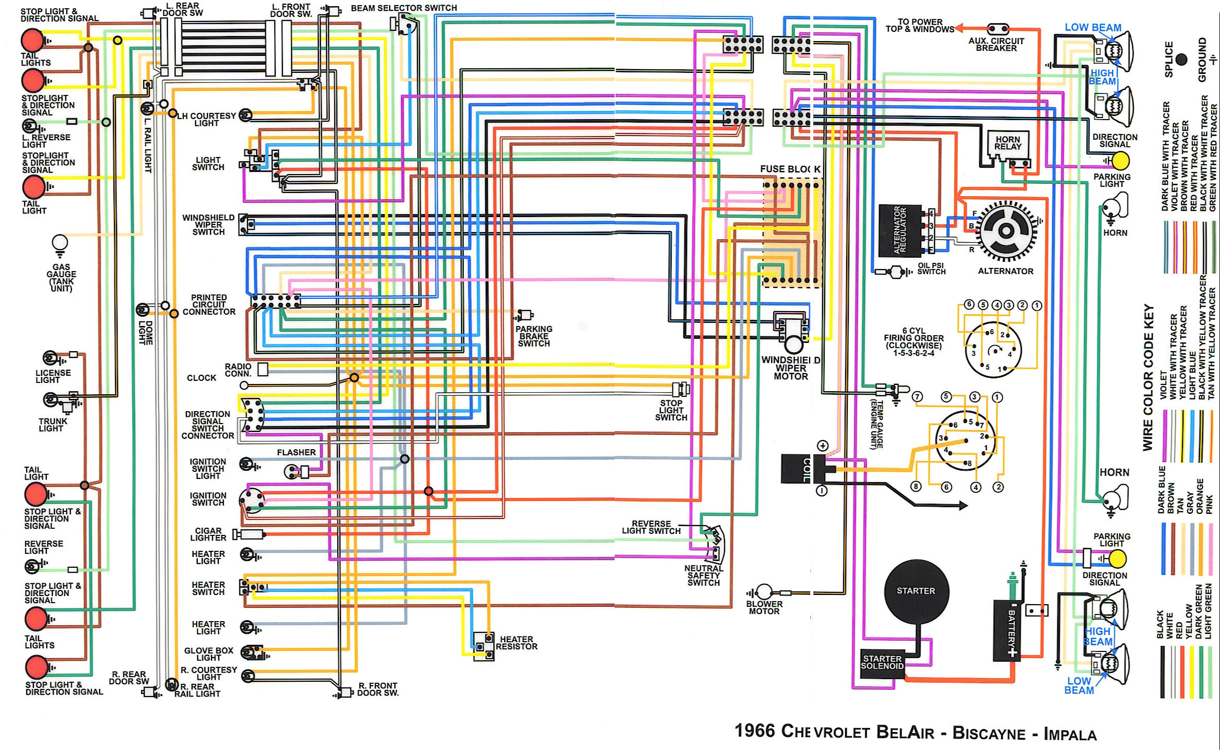 1966 C10 Diagram -2002 Bmw 330i Fuse Box Diagram | Bege Place Wiring DiagramBege Place Wiring Diagram
