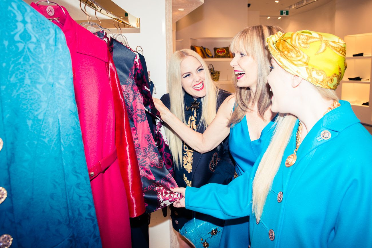 photo Versace_Versace_Versace-19_zps5500a5b8.jpg