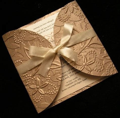 Beautiful Wedding Invitation Cards   Sunshinebizsolutions.com