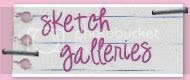 click on a notepad to visit the sketch gallery