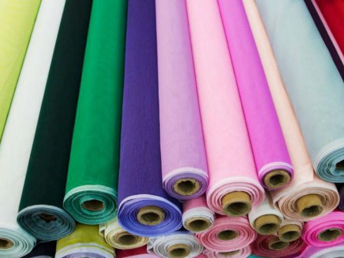 Dormitorio muebles modernos donde puedo comprar telas baratas - Donde comprar cortinas baratas ...