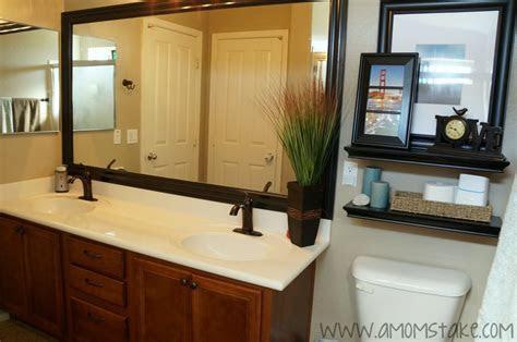 small bathroom design ideas remodel  moms