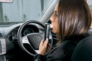 Estonia targets repeat drink driving offenders