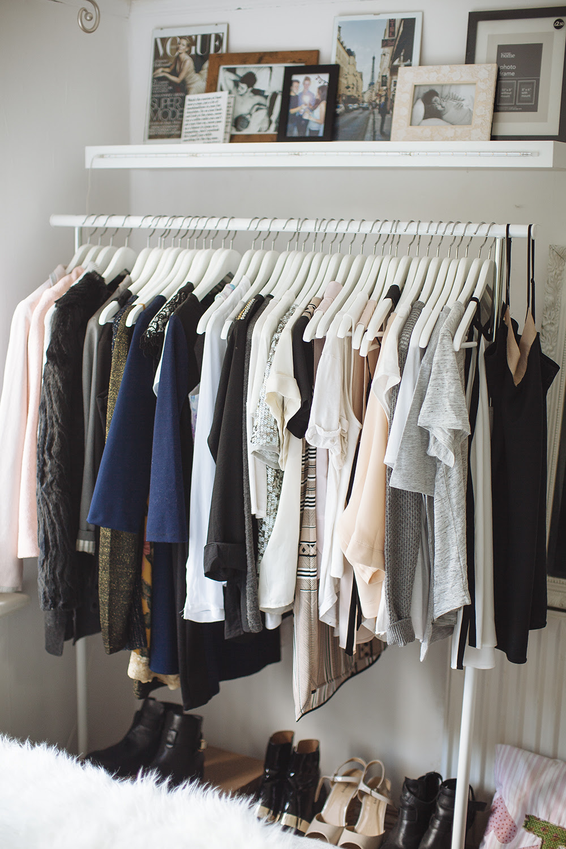 Bedroom 002 Katie Leask Photography
